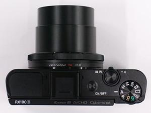 サイバーショット DSC-RX100M2 3.jpg