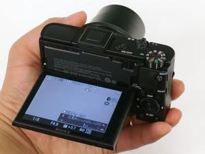 サイバーショット DSC-RX100M2 5.jpg