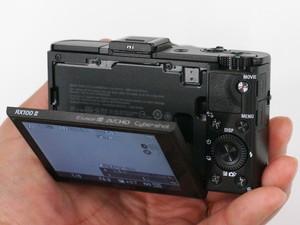 サイバーショット DSC-RX100M2 6.jpg