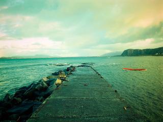 ノルウェー海沿い.jpg