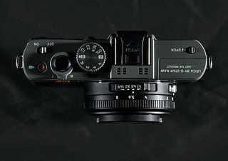 ライカD-LUX6 G-STAR RAWエディション2.jpg