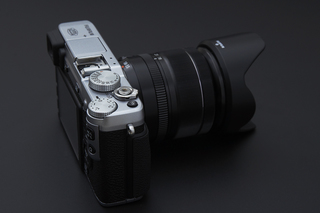 Fujifilm  X-E1images 1.jpg