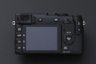 Fujifilm  X-E1images 2.jpg