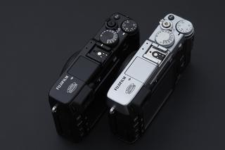 Fujifilm  X-E1images 3.jpg