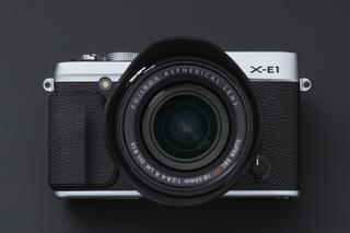 Fujifilm  X-E1images 4.jpg