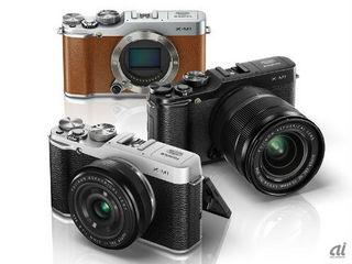 Fujifilm  X-M1images 1.jpg