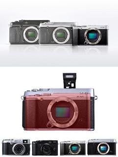 Fujifilm  X-M1images 4.jpg