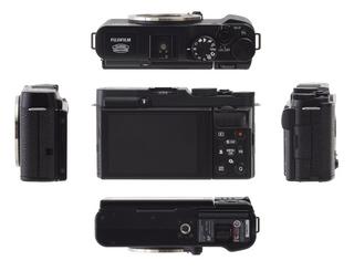 Fujifilm  X-M1images 5.jpg