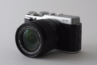 Fujifilm  X-M1images 6.jpg