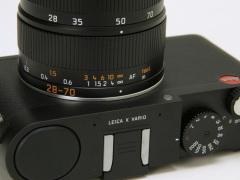 Leica X Vario12_s.jpg