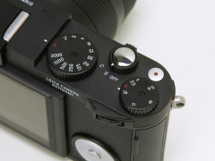 Leica X Vario15_s.jpg