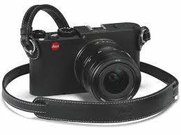 Leica X Vario16_s.jpg