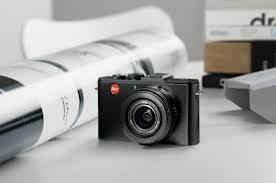 Leica_ライカD-LUX6 1.jpg