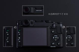 X20 04.jpg