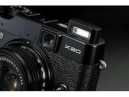 X20 4images.jpg